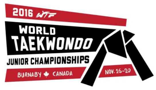 WJTC Logo