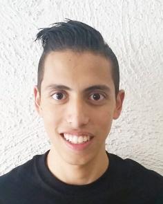 NAVARRO VALDEZ,  CARLOS RUBEN