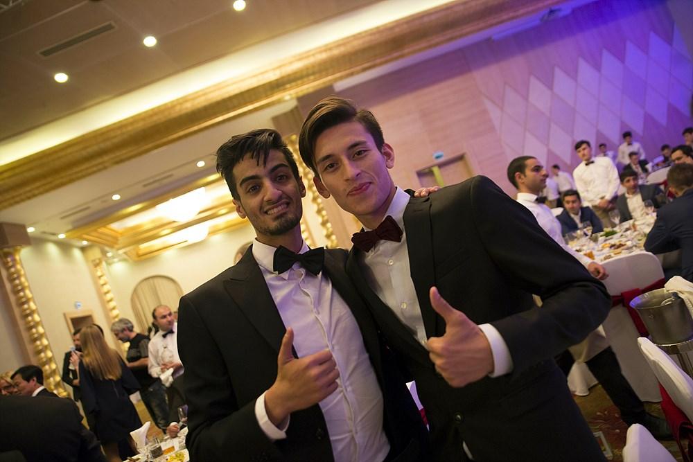 2016_WTF_Gala_Awards_ (168)