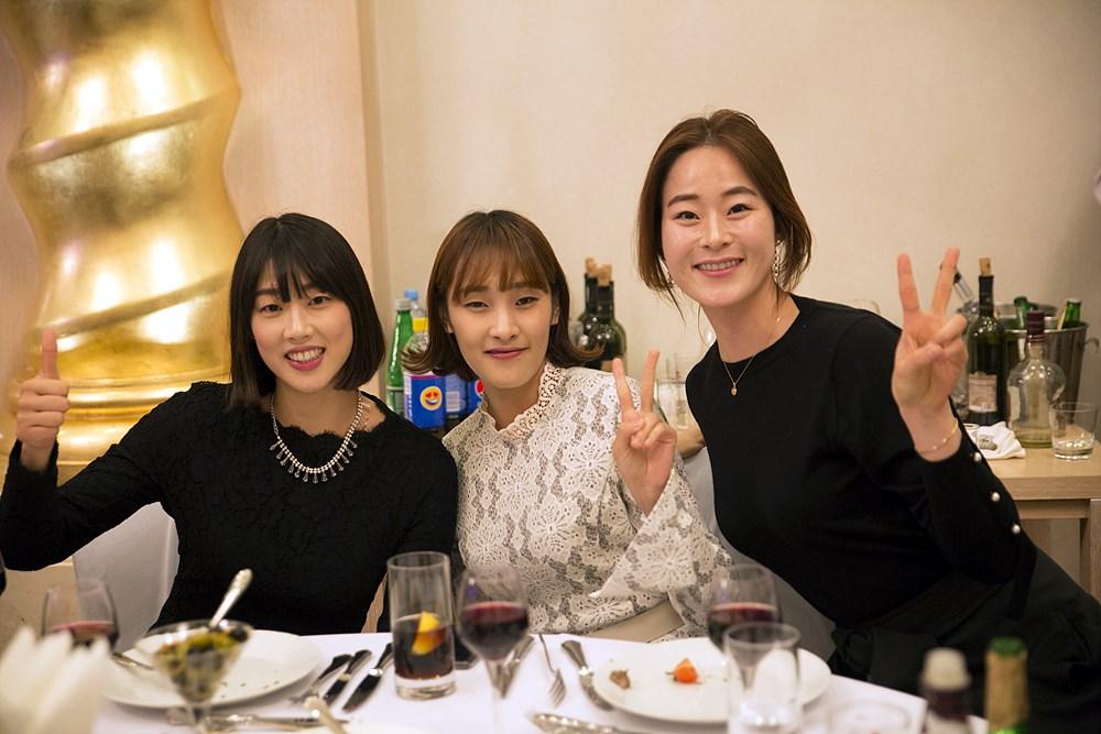 2016_WTF_Gala_Awards_ (171)
