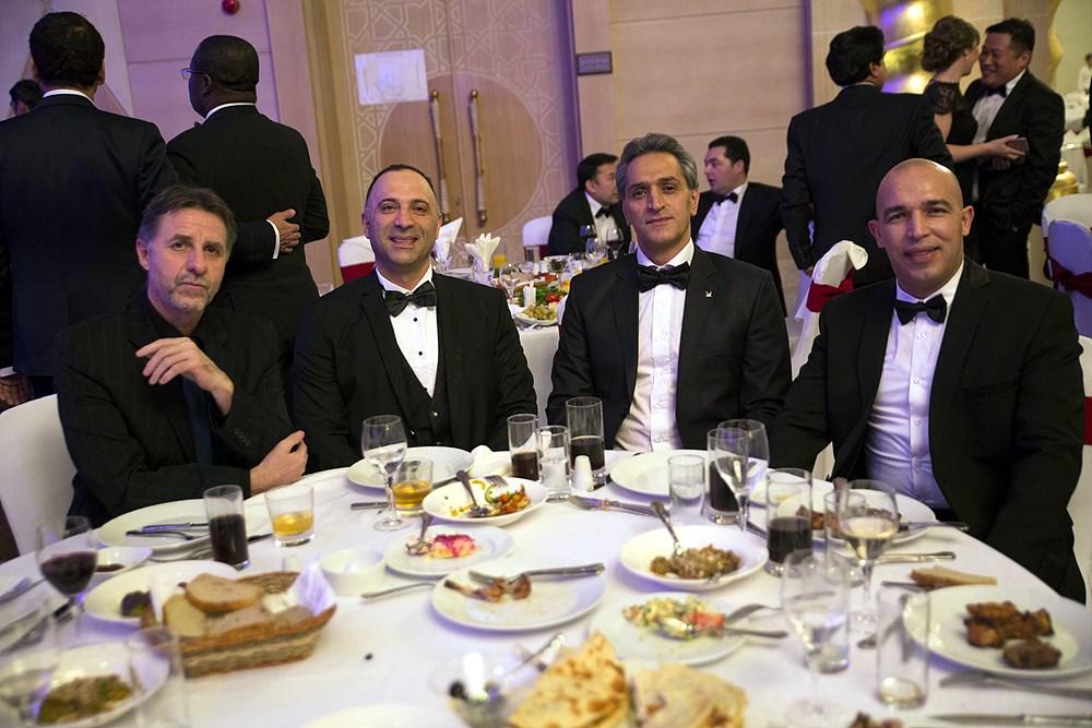 2016_WTF_Gala_Awards_ (173)