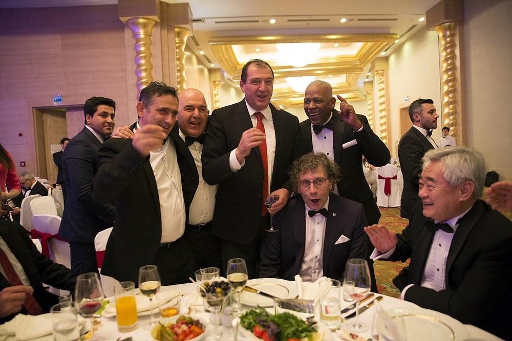 2016_WTF_Gala_Awards_ (183)