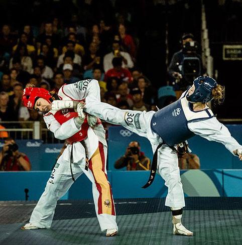 2016Olympic_games_Jade_Jones_03